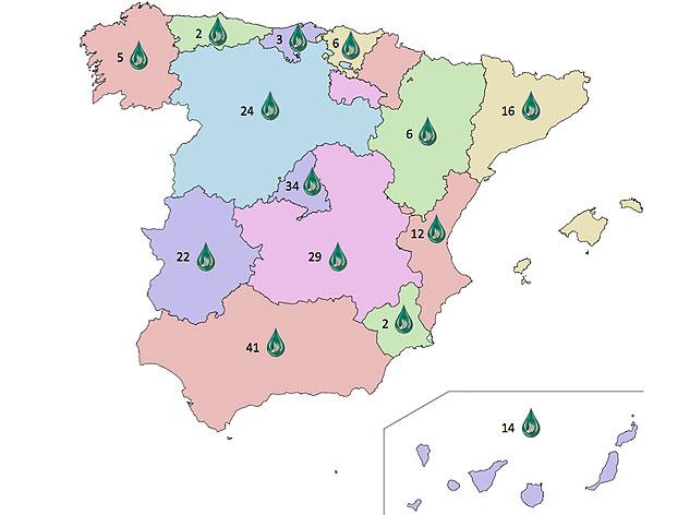 mapa-nota-de-prensa-fidex