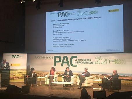 organizaciones-agrarias-PAC