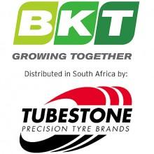 BKT patrocinará el congreso mundial de IFAJ