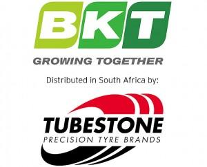 BKT_Tubestone_Logo-IFAJ