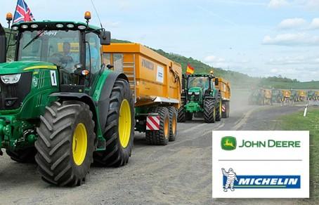 Campeonato-Europeo-Conductores-Tractor-Michelin-John-Deere