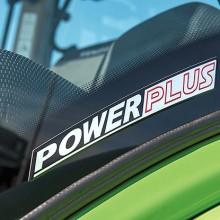 Fendt presentará en Agritechnica nuevo equipamiento de sus tractores