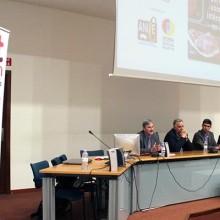 Meat Attraction, el proyecto de IFEMA para el sector cárnico