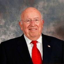 AGCO, de luto por el fallecimiento de Robert J. Ratliff