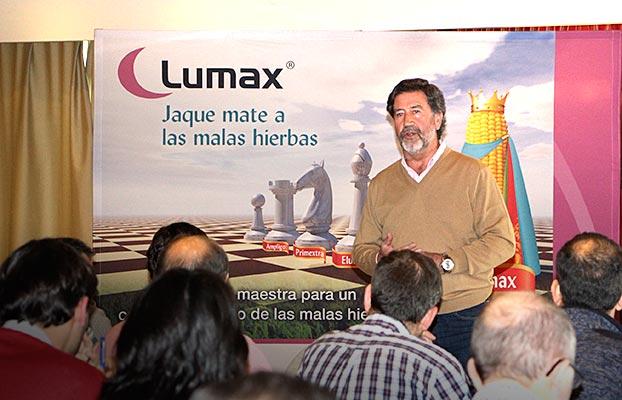 Syngenta-Lumax-presentacion