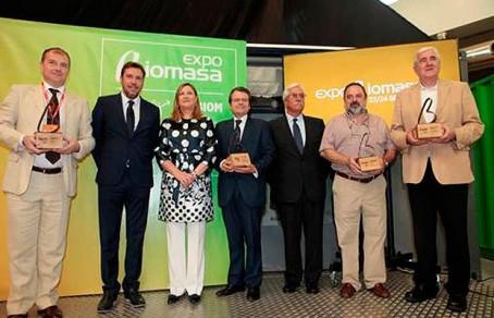 expobiomasa-premio-innovacion