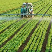 El Ministerio de Agricultura y Pesca, Alimentación y Medio Ambiente edita la Guía del Seguro Agrario 2017