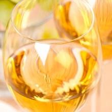 Se establecen los requisitos para la celebración de concursos de vinos