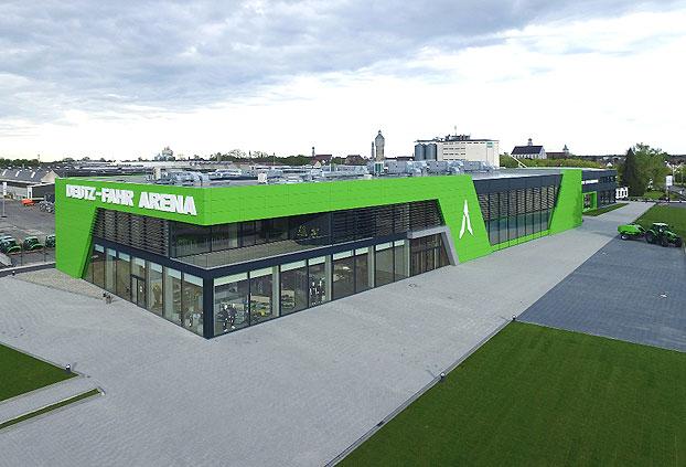 Deutz-Fahr-arena-1