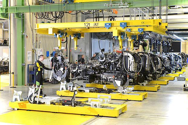 Deutz-Fahr-fabrica-1