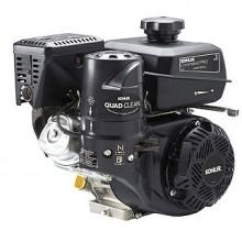Los motores Kohler, presentes en Demopark 2017