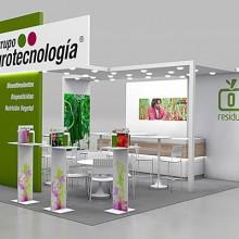 Grupo Agrotecnología estará presente en Infoagro Exhibition 2017