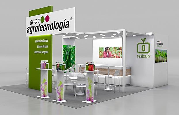 grupo-agrotecnologia-stand