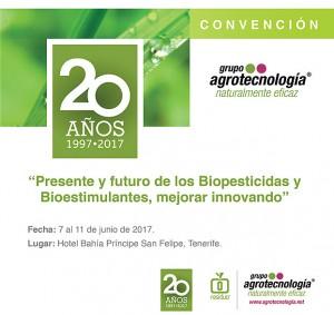 Agrotecnologia-Convencion