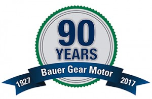 Bauer_Gear_Motor_90_years_ENGLISH_PR4372_35898