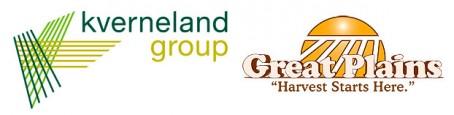 Logos-Kverneland-y-Great-Plains-WEB