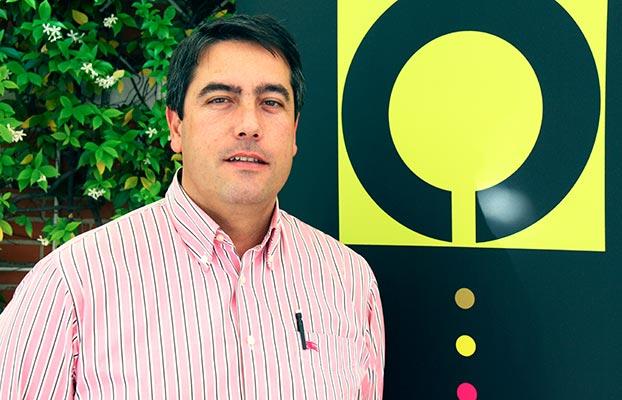 Marco-Antonio-Calderon