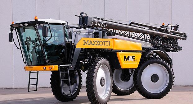 Mazzotti-2