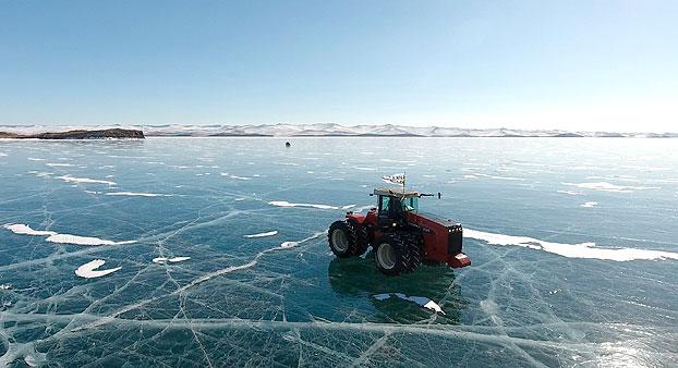 Mitas-lago-Baikal-1