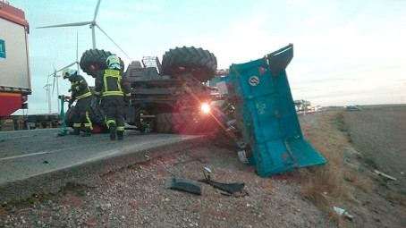 accidente-tractor-1
