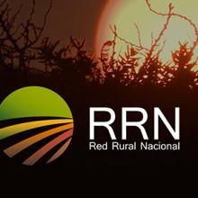 La Red Rural Nacional potenciará la participación en el desarrollo rural
