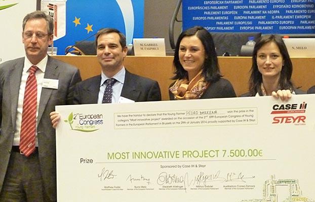 ASAJA-premio-Joven-agricultor