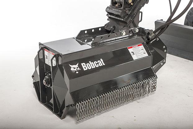 Bobcat-desbrozadora-1