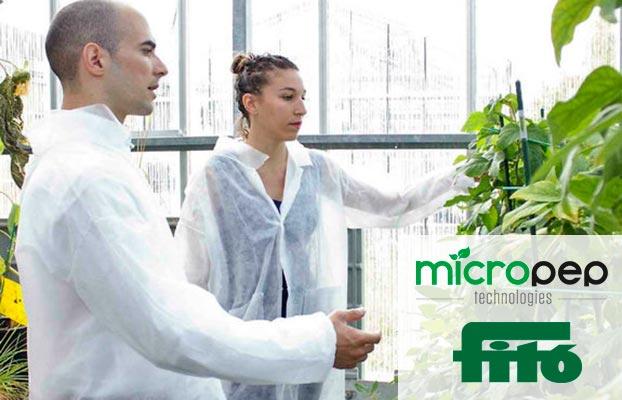 Micropep-Fito-acuerdo