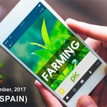 La FEMAC organiza el PIC MEETING 2017 en Lleida