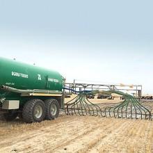 Aprobado el Plan RENOVE de maquinaria agrícola