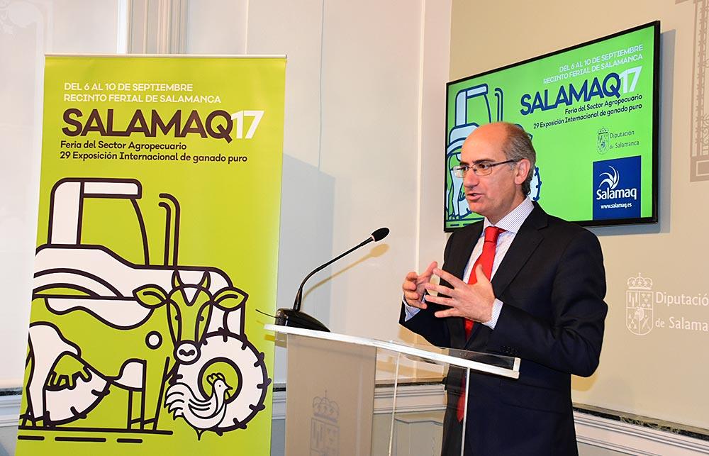 Salamaq-2017-presentacion-Javier-iglesias