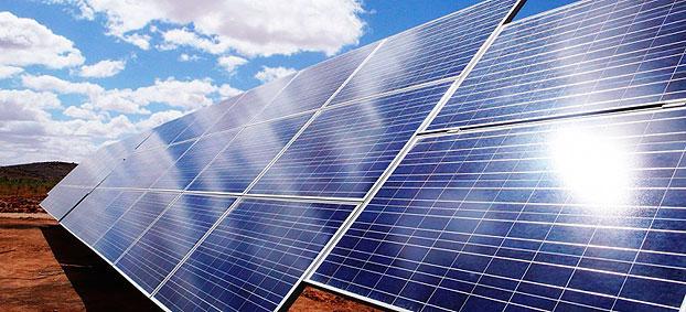 fotovoltaica-placa-solar