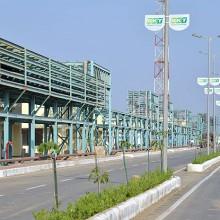 BKT construirá una nueva planta para la producción de carbon black