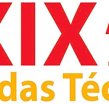 Logo-jornadas-AETC