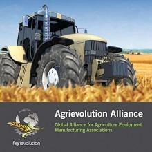 AgriEvolution celebra su sexta Cumbre Mundial sobre Maquinaria Agrícola