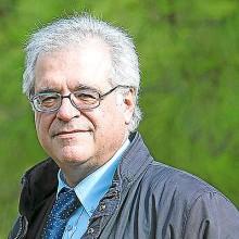 Alfonso Tajada, nuevo presidente de ANSEMAT
