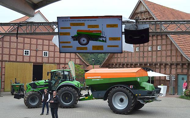 Amazone-previo-Agritechnica-4