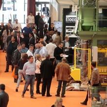 México y Europa buscan alianzas en el sector de la biomasa