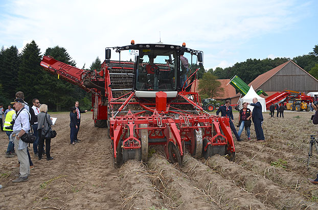 Grimme-Agritechnica-1