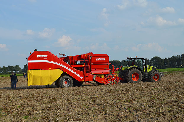 Grimme-Agritechnica-3