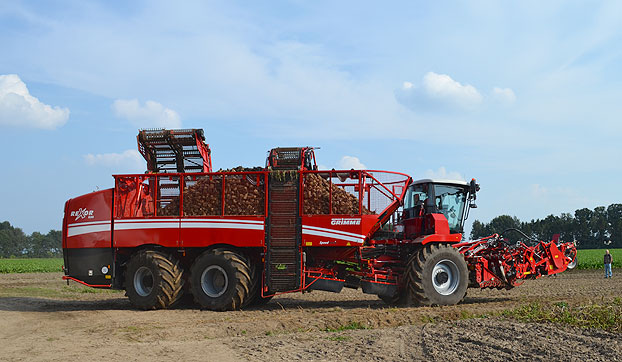 Grimme-Agritechnica-4