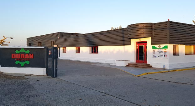 Instalaciones_Lleida_Duran