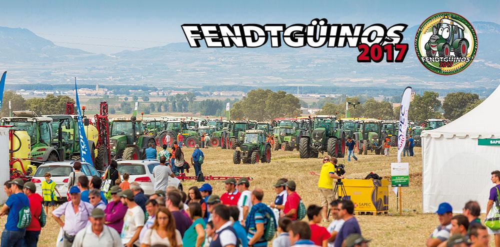 fendtguinos-2017