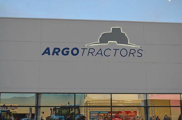 Agriargo-Villamarciel-2