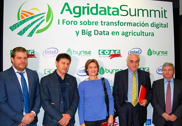 Agridata_Summit
