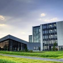 Claas inaugura un nuevo centro de desarrollo electrónico en Alemania
