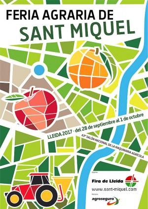 Cartel-Sant-Miquel-2017