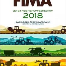 FIMA abre el proceso de inscripción al Concurso de Novedades Técnicas