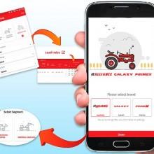 ATG lanza una nueva app gratuita para móvil