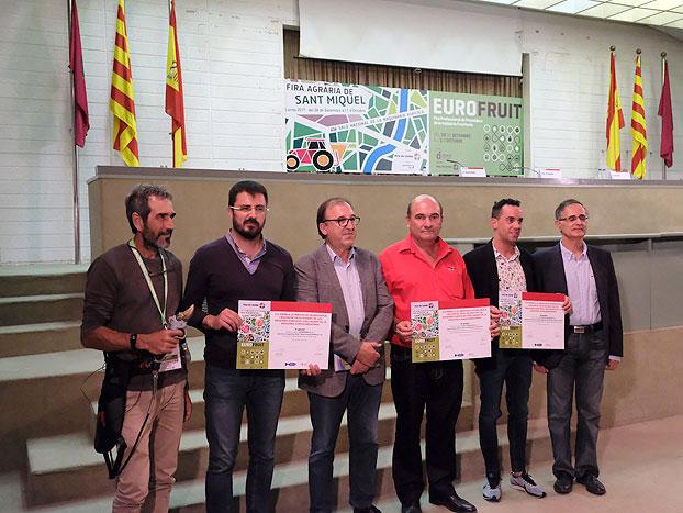 Premio-Innovación-Sant-Miquel-2017